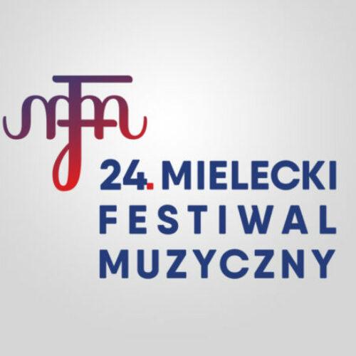 Wrzesień miesiącem 24. Mieleckiego Festiwalu Muzycznego