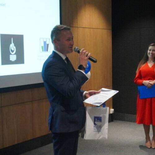 Finałowa Gala Fundacji Młodych Liderów